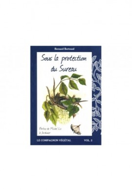 Sous la protection du sureau